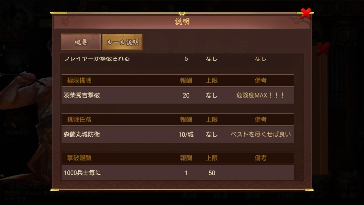 f:id:Yukidoke:20191103115034p:plain