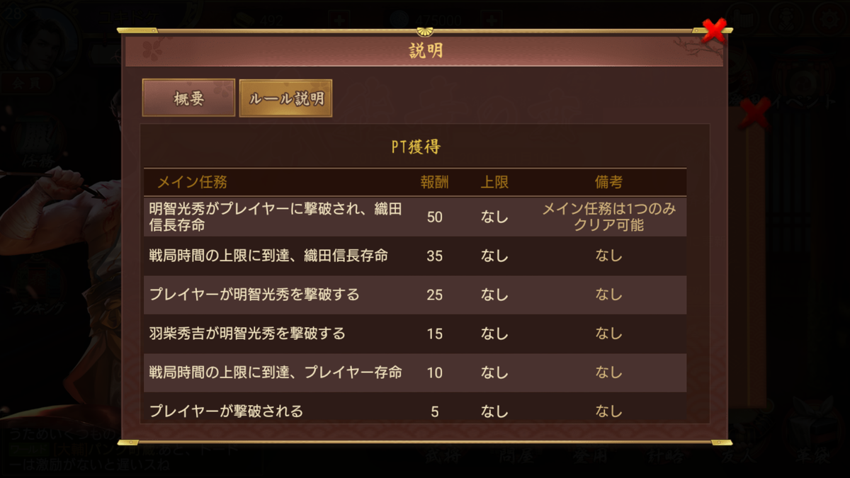 f:id:Yukidoke:20191103115055p:plain