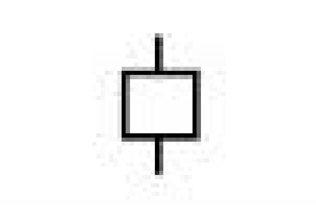 f:id:Yukidoke:20200505174652j:plain