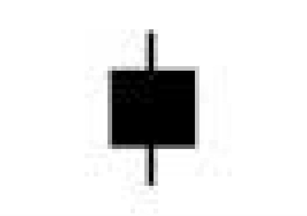 f:id:Yukidoke:20200505175405j:plain