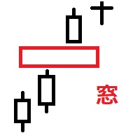 f:id:Yukidoke:20200705191453j:plain