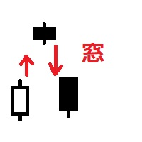 f:id:Yukidoke:20200705200310j:plain