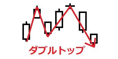 f:id:Yukidoke:20200712224830j:plain