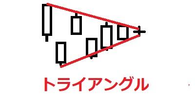 f:id:Yukidoke:20200712230603j:plain