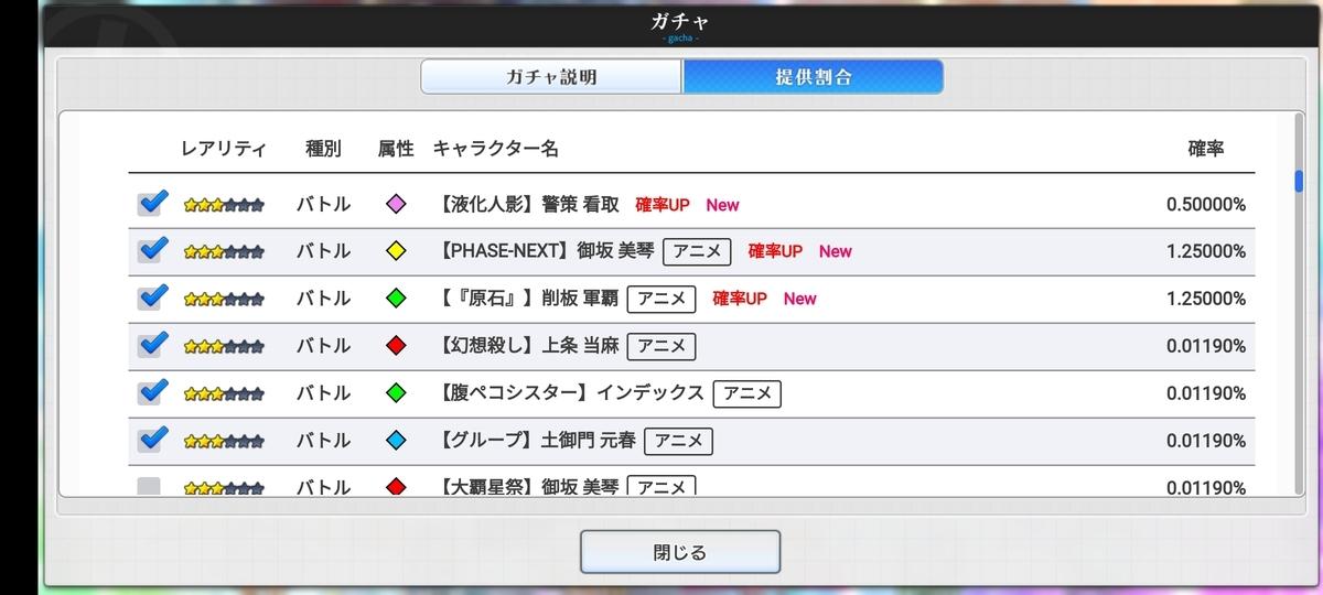 f:id:Yukidoke:20201111223443j:plain