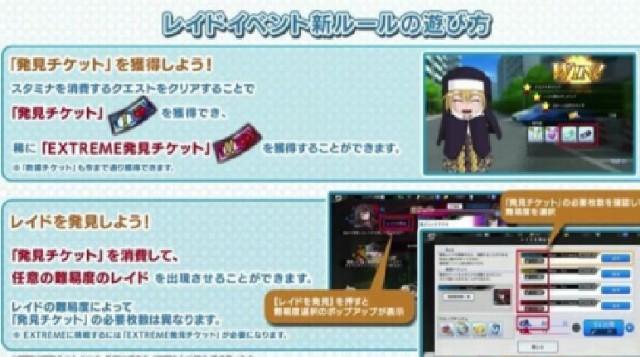 f:id:Yukidoke:20201117191359j:image