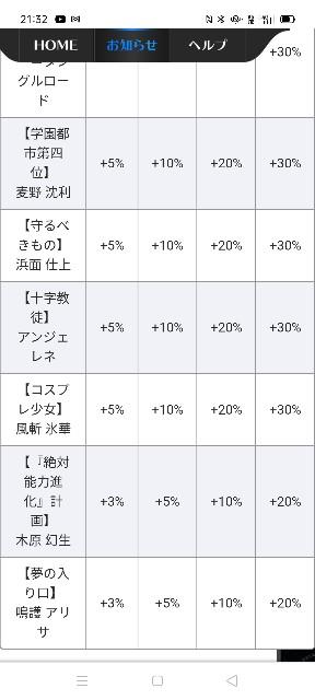 f:id:Yukidoke:20201118213444j:image