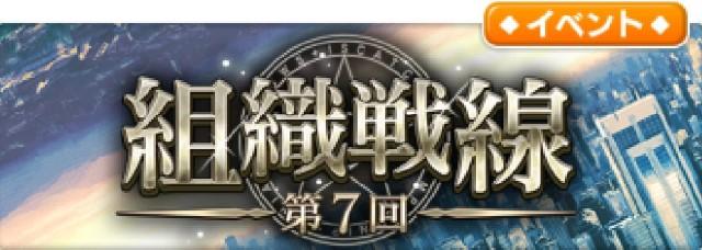 f:id:Yukidoke:20201118213742j:image