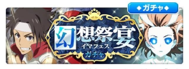 f:id:Yukidoke:20201229181809j:image