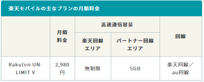 f:id:Yukidoke:20210109113027p:plain
