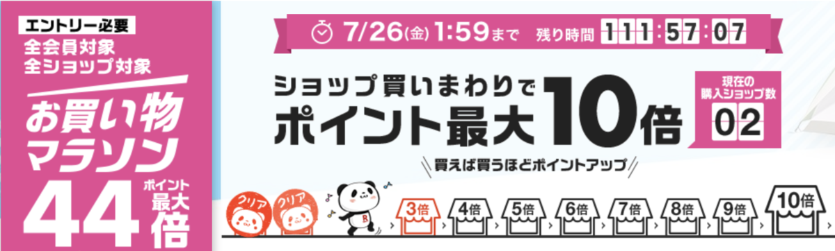 f:id:Yukidoke:20210203001155p:plain
