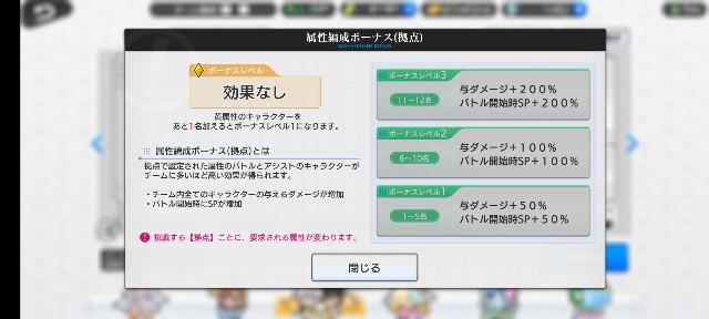 f:id:Yukidoke:20210215233421j:image
