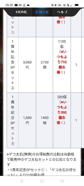 f:id:Yukidoke:20210221235801j:image