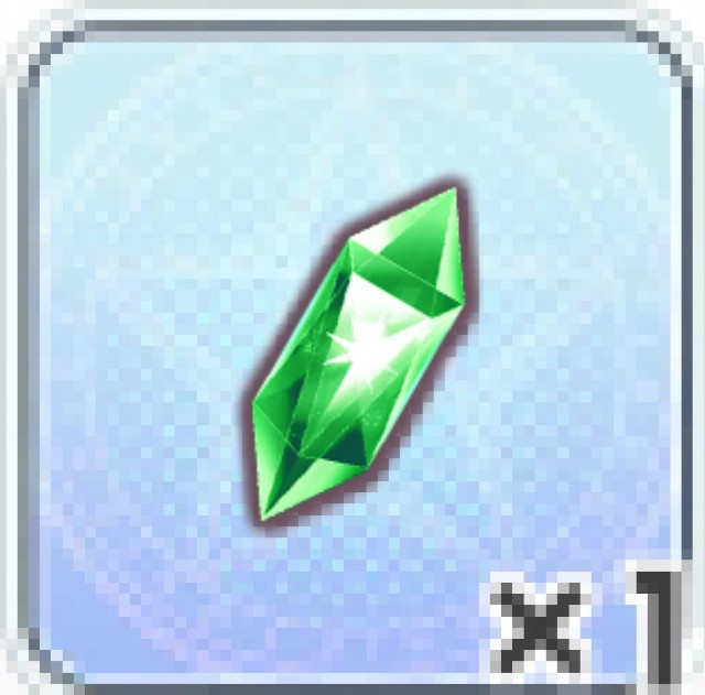 f:id:Yukidoke:20210320125732j:image