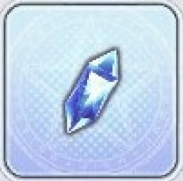 f:id:Yukidoke:20210320125951j:image