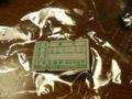 20080915231643