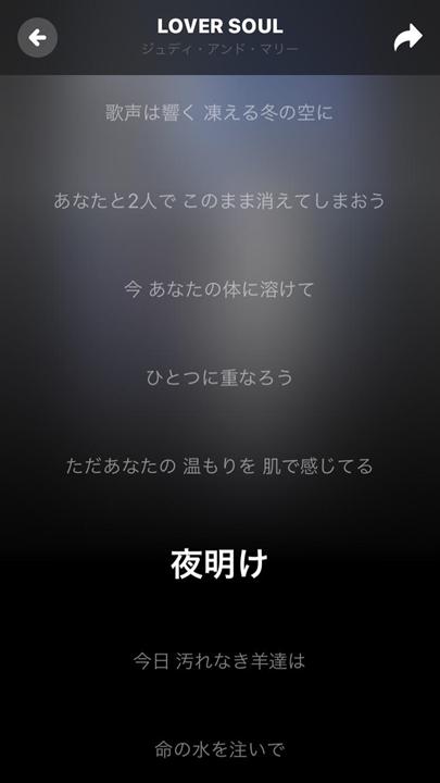 f:id:Yukikawa:20180610224229p:plain