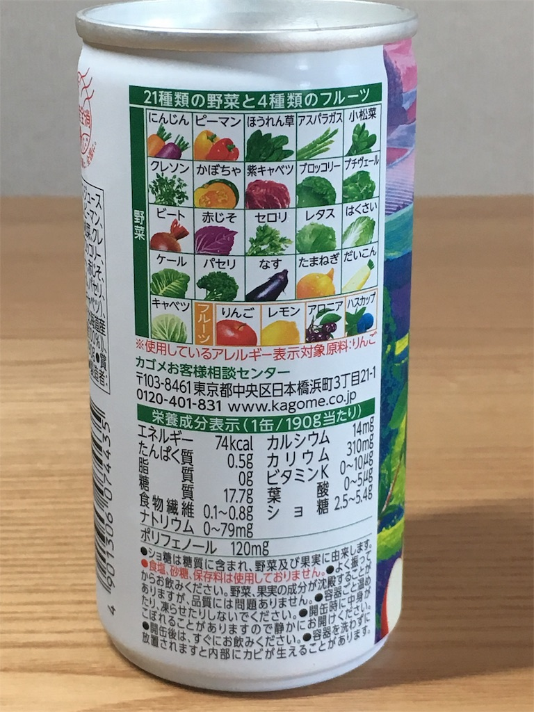 f:id:Yukikawa:20180714103113j:image
