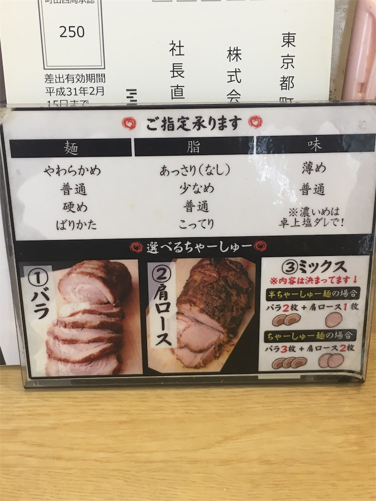 f:id:Yukikawa:20180714144545j:image