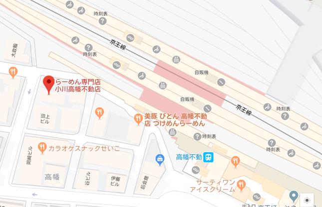 f:id:Yukikawa:20180714184713p:plain