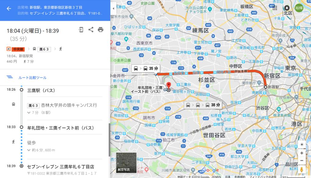 f:id:Yukikawa:20180716140508p:plain