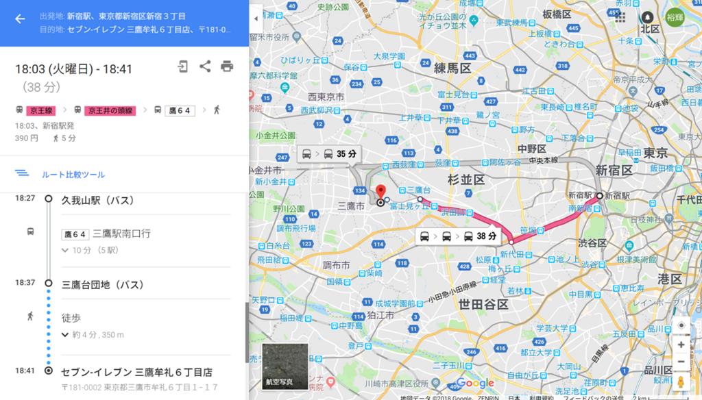 f:id:Yukikawa:20180716141553p:plain