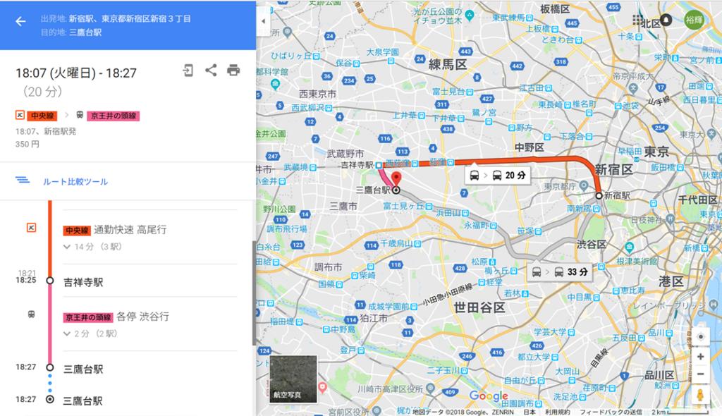 f:id:Yukikawa:20180716144932p:plain