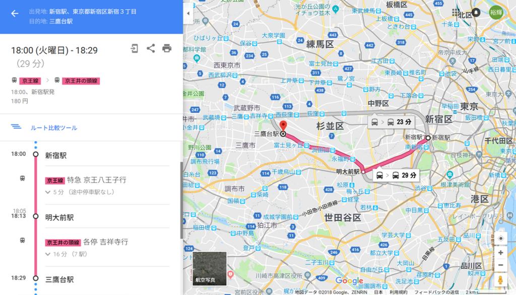 f:id:Yukikawa:20180716150634p:plain