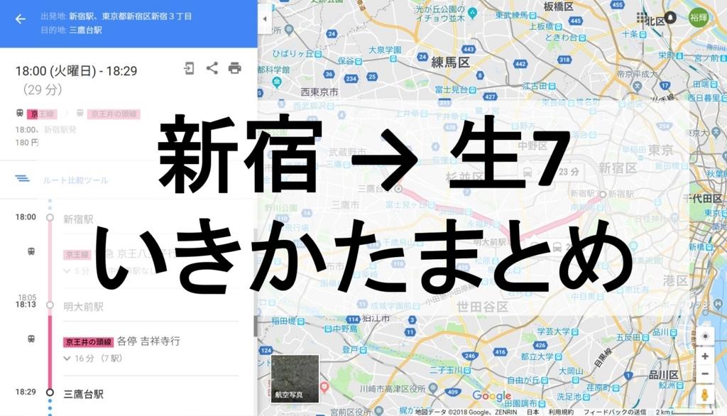 f:id:Yukikawa:20180716163139j:plain