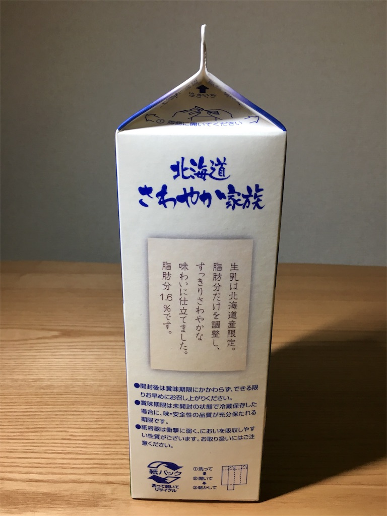 f:id:Yukikawa:20180717204700j:image