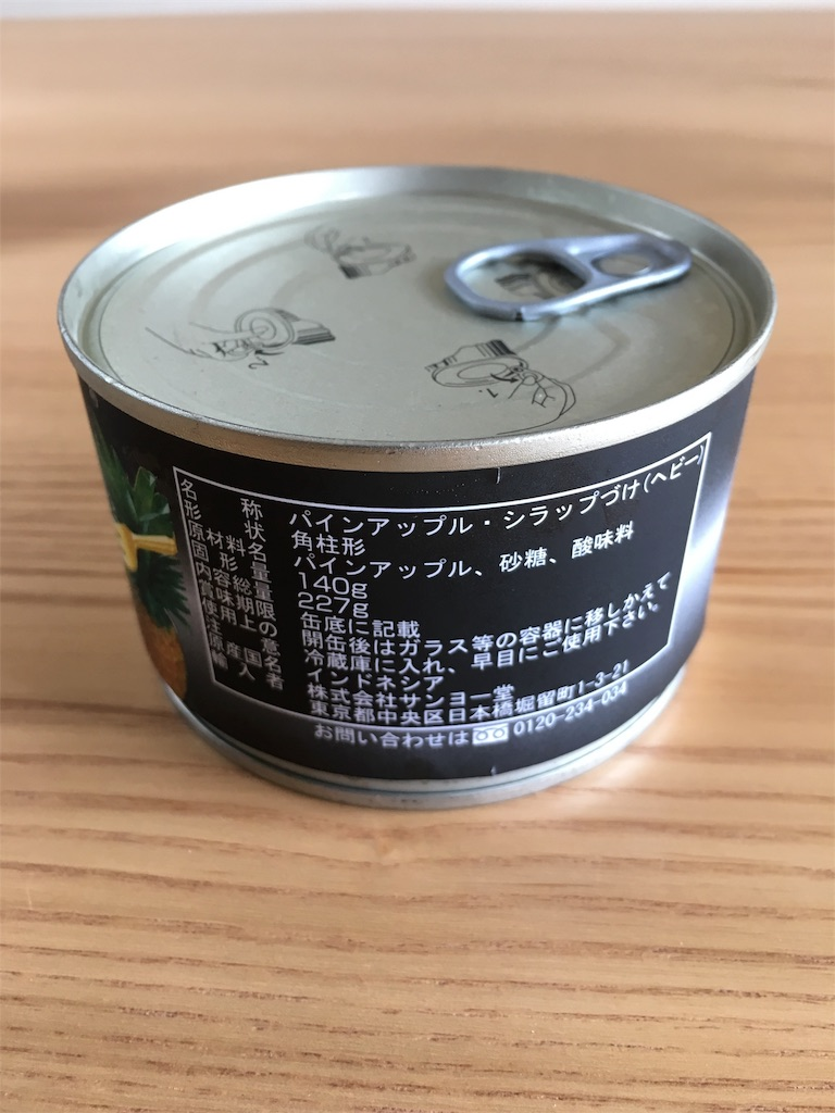 f:id:Yukikawa:20180721142245j:image