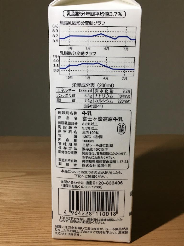 f:id:Yukikawa:20180723213547j:image