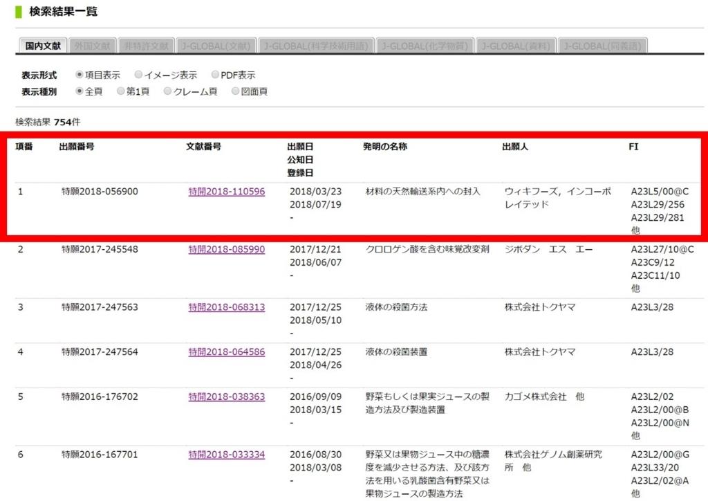 f:id:Yukikawa:20180728141233j:plain