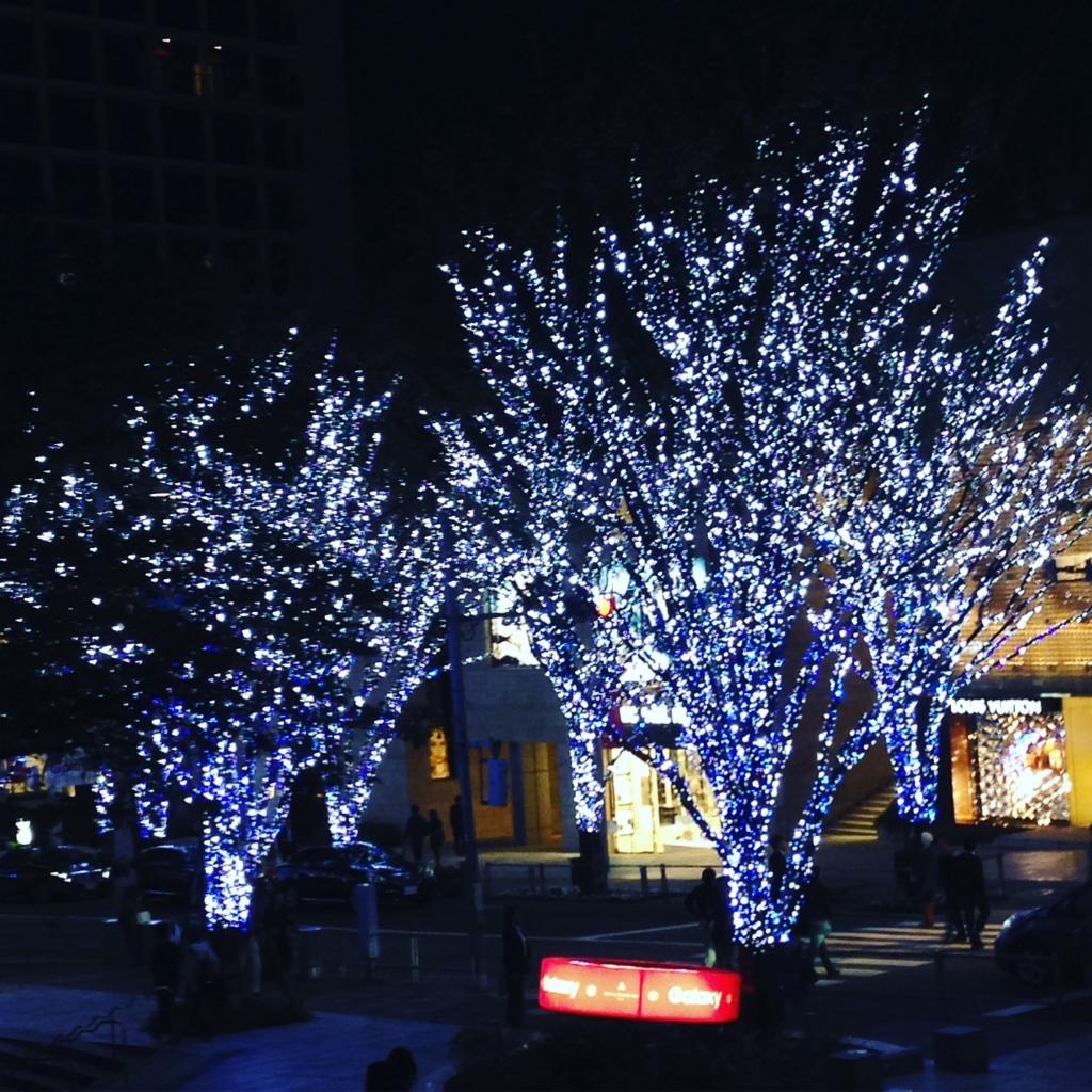 f:id:YukikoIshii:20151225134244j:plain
