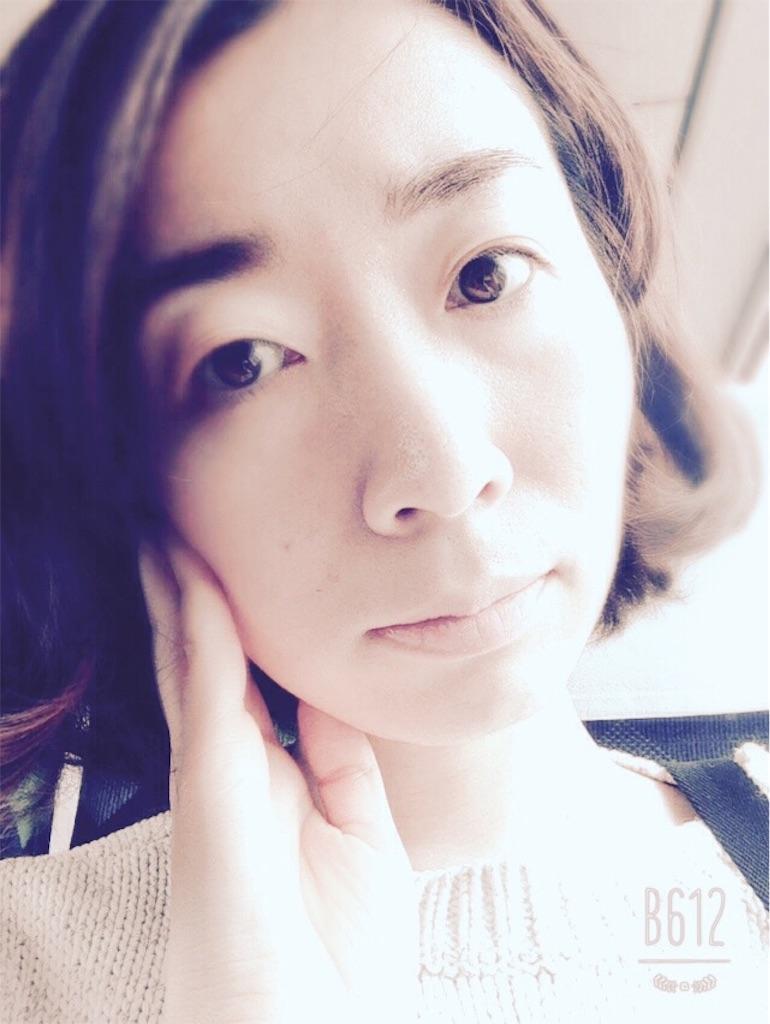 f:id:YukikoIshii:20160331224649j:plain