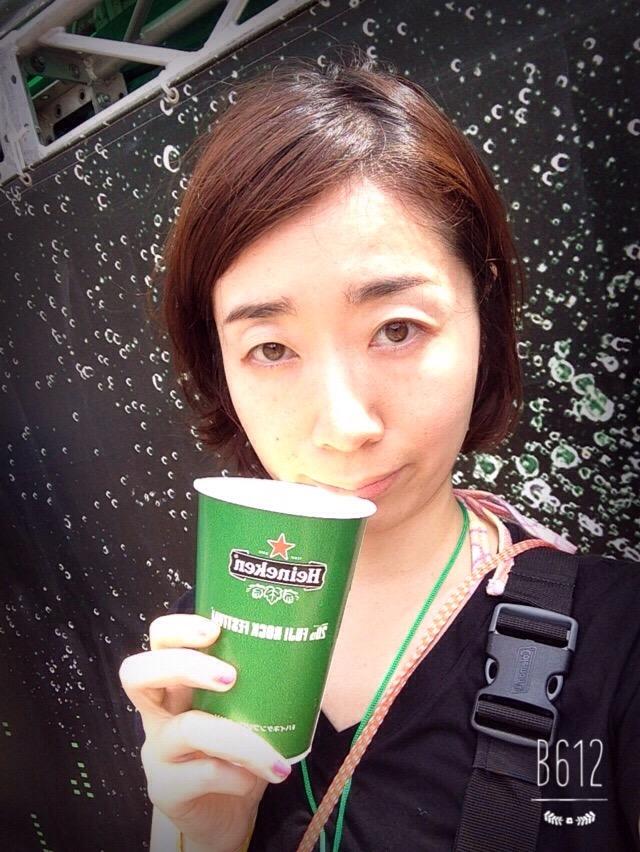 f:id:YukikoIshii:20160726191745j:plain
