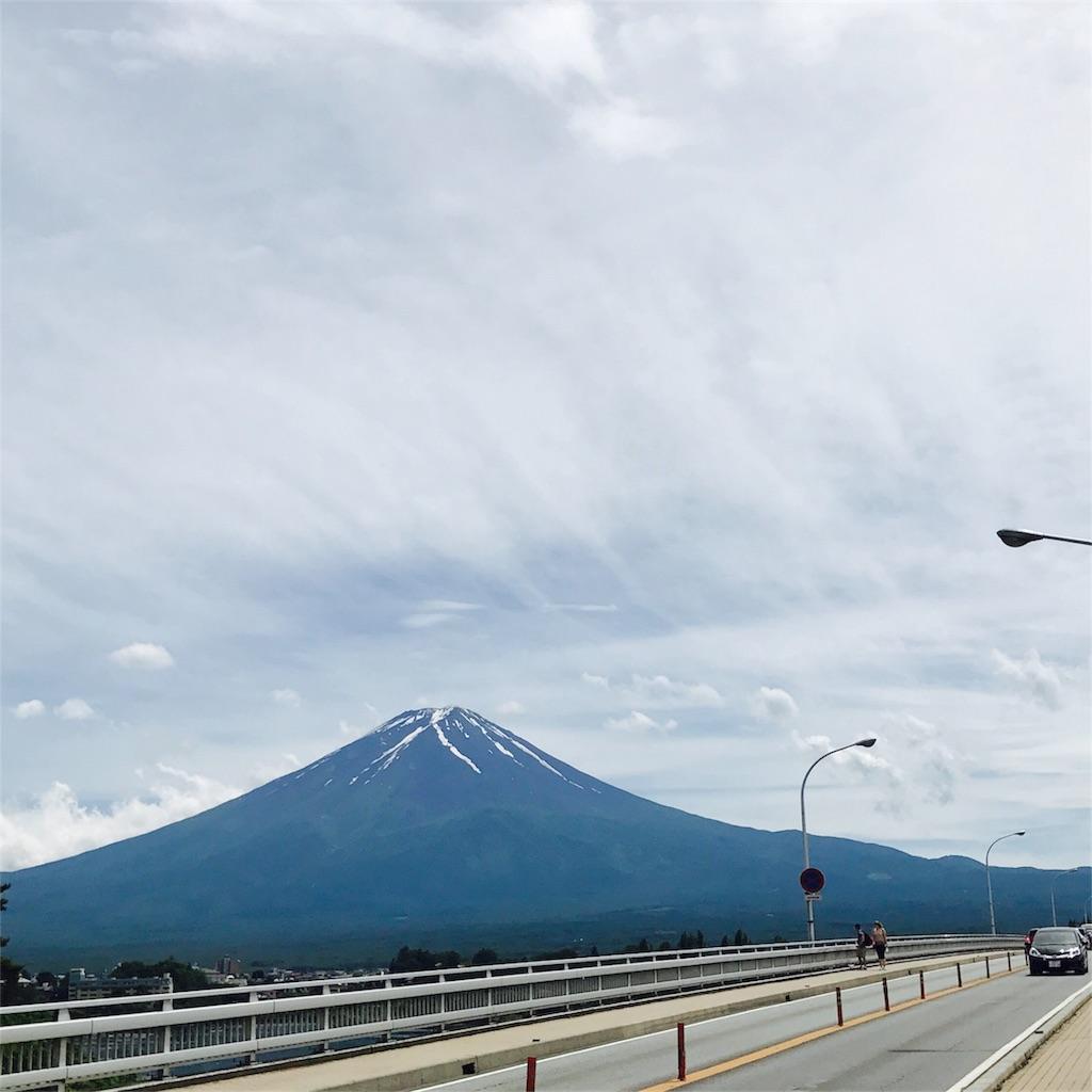 f:id:YukikoIshii:20170702233601j:image