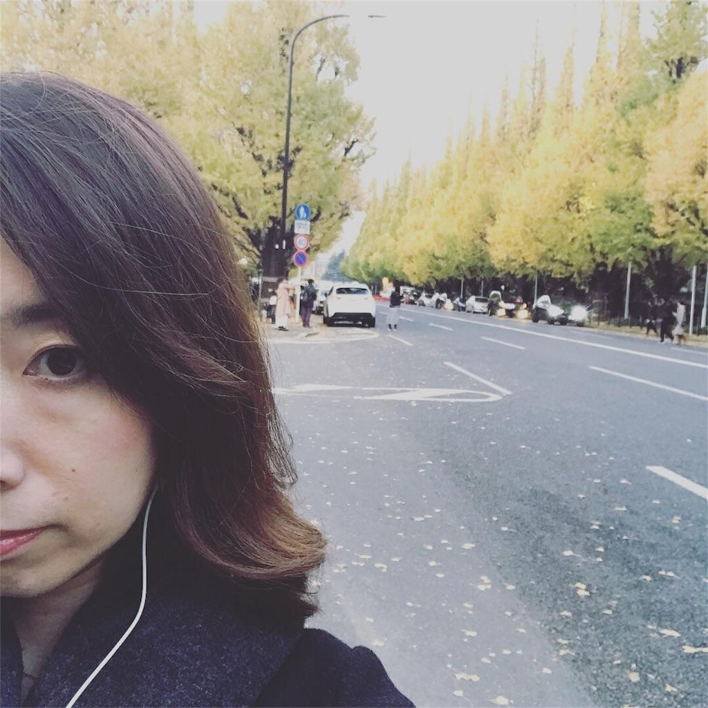 f:id:YukikoIshii:20171118001558j:image