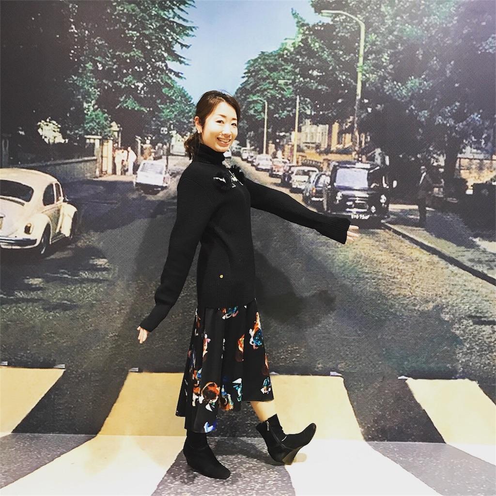 f:id:YukikoIshii:20171215002042j:image