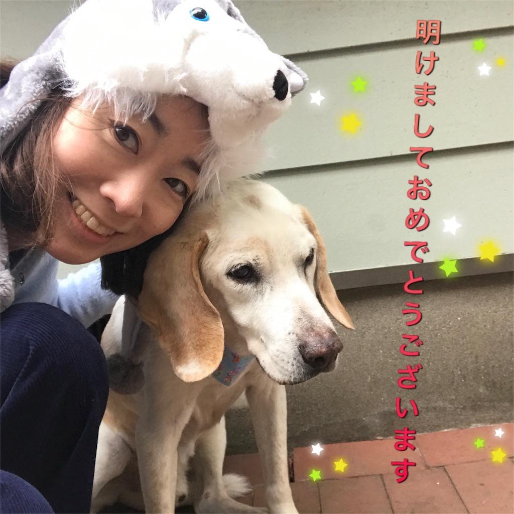 f:id:YukikoIshii:20180102001413j:image