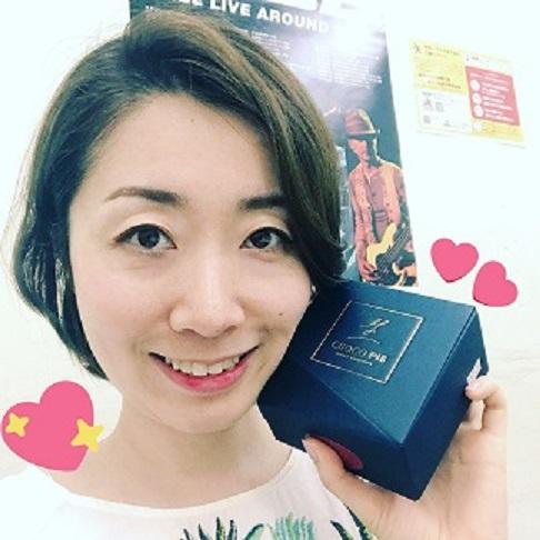 f:id:YukikoIshii:20180502005247j:plain