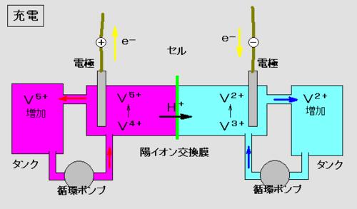 f:id:YukioSakaguchi:20101114154509p:image