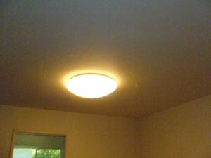 f:id:YukioSakaguchi:20110330154403j:image