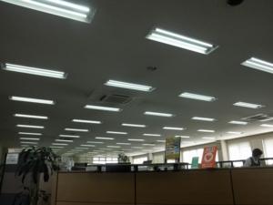 f:id:YukioSakaguchi:20110414100113j:image:right