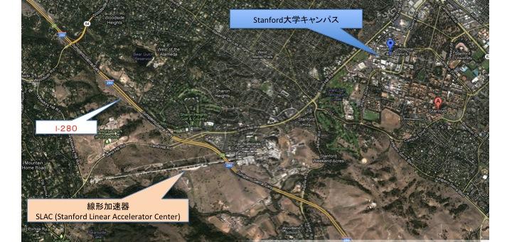 f:id:YukioSakaguchi:20120707175752j:image