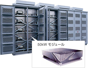 f:id:YukioSakaguchi:20130907094247j:image:right