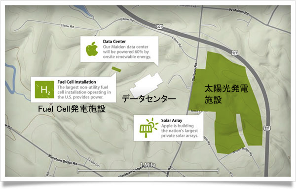 f:id:YukioSakaguchi:20130913083320p:image