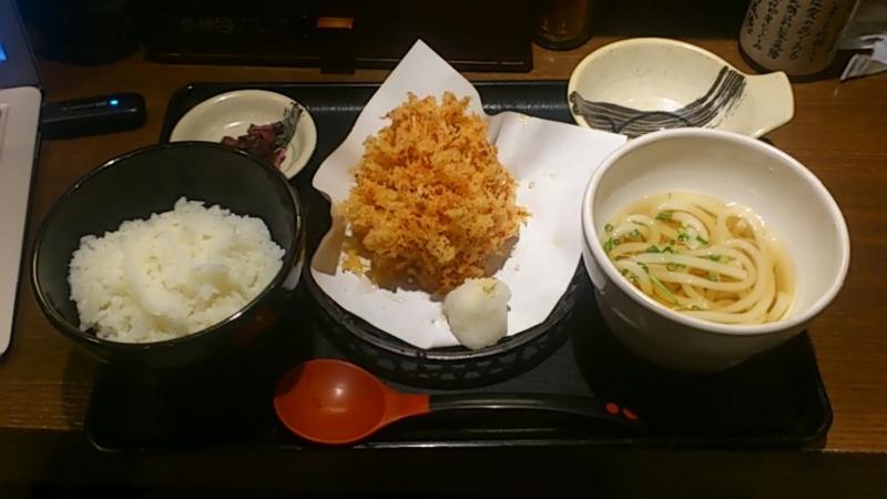 f:id:YukioSakaguchi:20141117133200j:image:w360