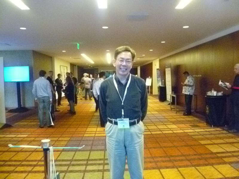 f:id:YukioSakaguchi:20150713183506j:image:w360
