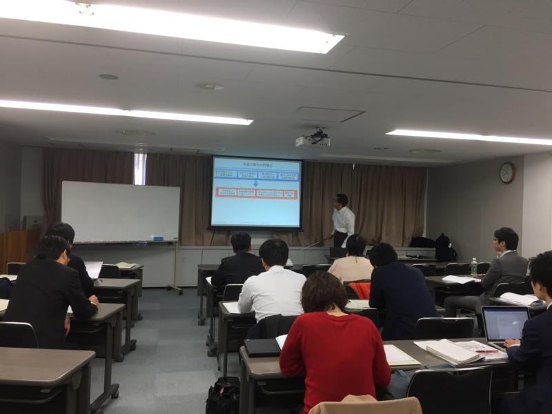 f:id:YukioSakaguchi:20161208104125j:image:w360